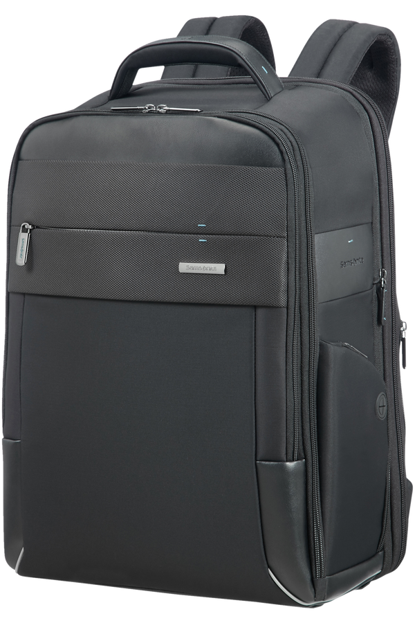 Samsonite Spectrolite 2.0 Laptop Backpack 17.3' Exp  Sort