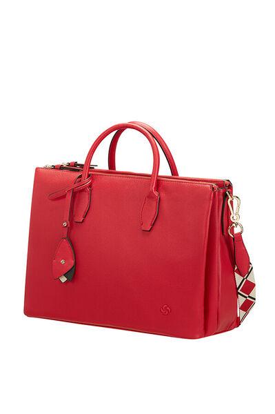 Seraphina Shoppingtaske M