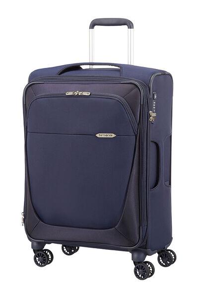 B-Lite 3 Ekspanderbar kuffert med 4 hjul 63cm