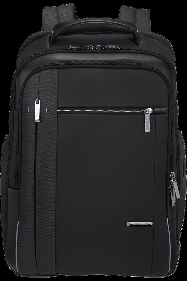 Samsonite Spectrolite 3.0 Laptop Backpack Expandable 17.3'  Sort