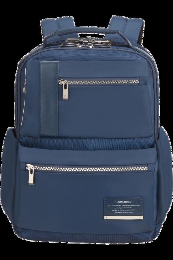 Samsonite Openroad Chic Laptop Backpack  14.1inch Midnatsblå