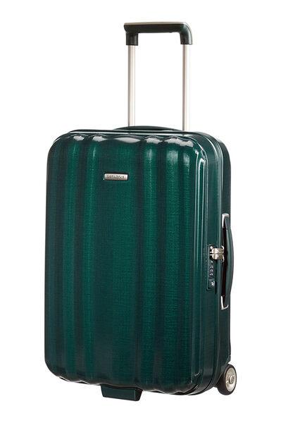 Lite-Cube Upright (2 hjul) 55cm Grøn