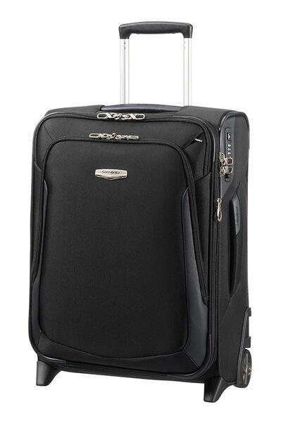X'blade 3.0 Ekspanderbar kuffert med 2 hjul 55cm
