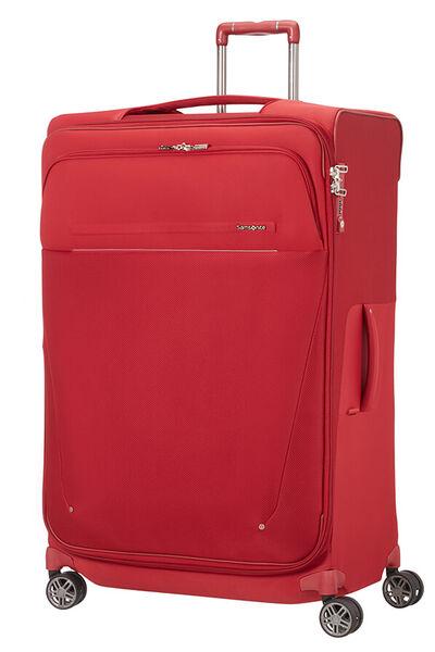 B-Lite Icon Ekspanderbar kuffert med 4 hjul 83cm