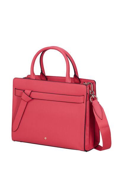My Samsonite Håndtaske M