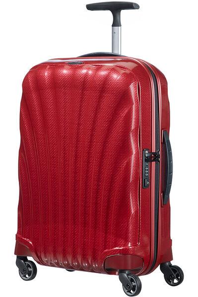 Cosmolite Kuffert med 4 hjul 55cm