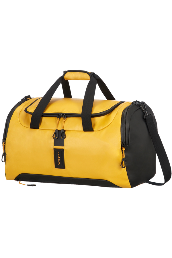 Samsonite Paradiver Light Duffle 51cm Gul