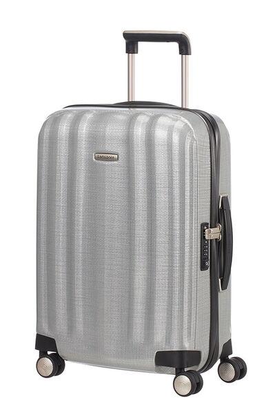 Lite-Cube Kuffert med 4 hjul 55cm (20cm)