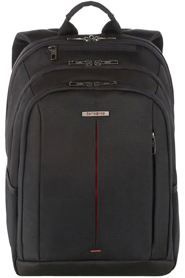 Samsonite Guardit 2.0 Laptop Backpack 14.1' S  Sort
