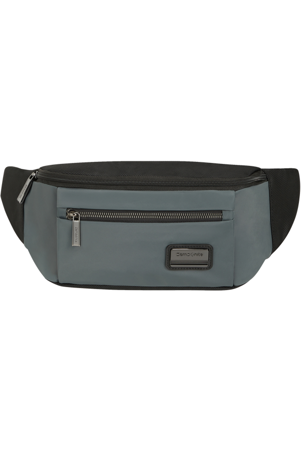 Samsonite Openroad 2.0 Waistbag  Ash Grey