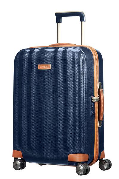 Lite-Cube DLX Kuffert med 4 hjul 55cm