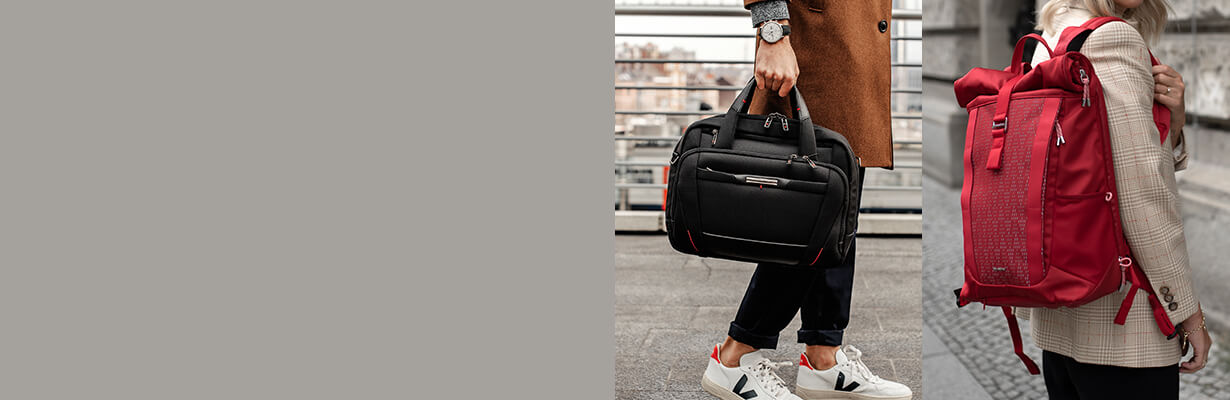 Laptop bag sale