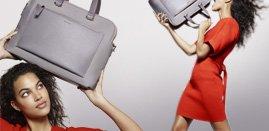 samsonite håndbagage kuffert