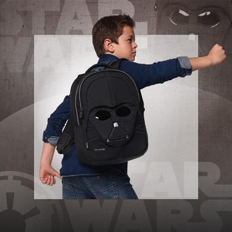 Gaver til Star Wars fans