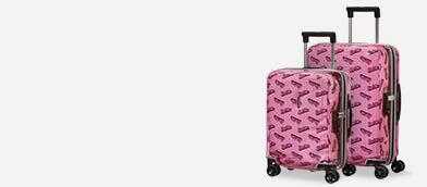 Find matchende - Bagage