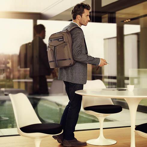 GT Supreme er højdepunktet af stil og luksus inden for business.