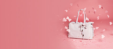 Bluebell Handbags