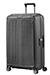 Lite-Box Kuffert med 4 hjul 75cm Eklipsegrå