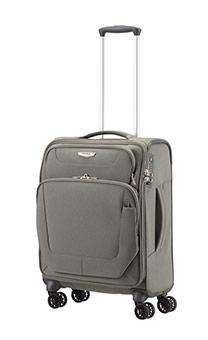 samsonite håndbagage